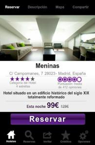 hotel hotwave