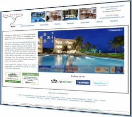mejores hoteles tripadvisor